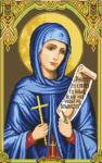 гоблен: Света Петка