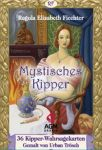 Мистически Киппер