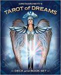 Таро на мечтите