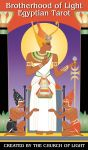 карти Египетско Таро