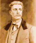 гоблен: ВАСИЛ ЛЕВСКИ