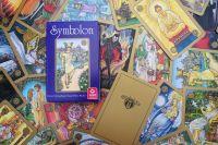 Symbolon карти
