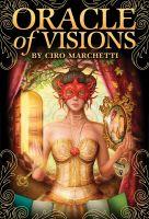 Оракул на визиите